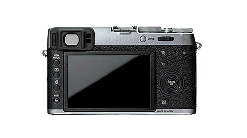 Fujifilm-X100T-back-images