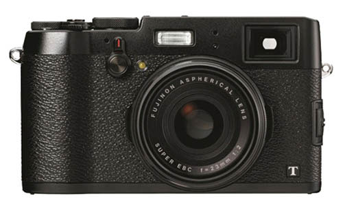 Fujifilm-X100T-image-black