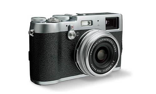 Fujifilm-X100T-side-image