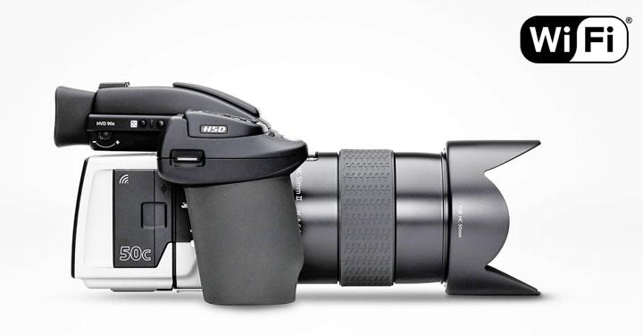 Hasselblad-H5D-50c-CMOS