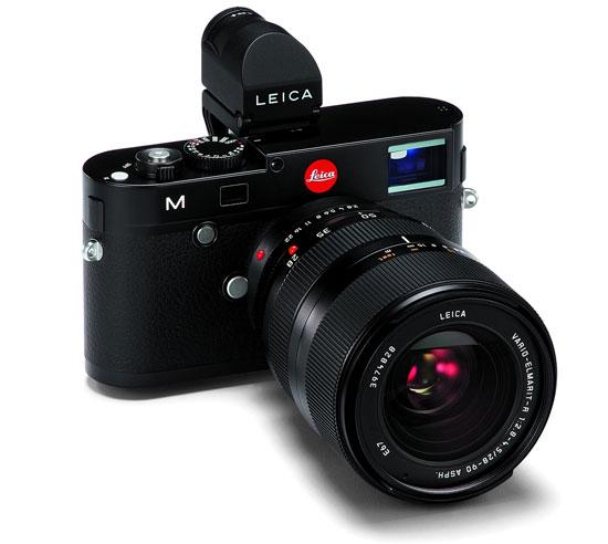 Leica-M-240