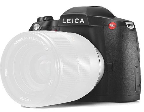 Leica-S-E-Medium-Format-Cam