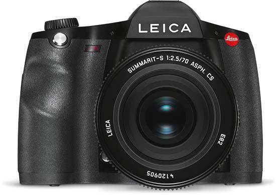 Leica-S-Medium-Format-Camer