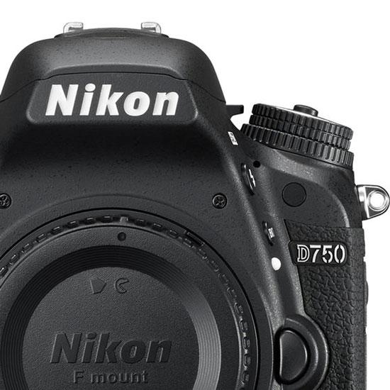 Nikon-D750-low-pass-filter