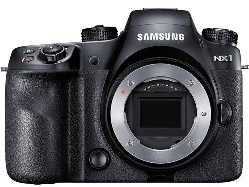 Samsung-NX1-image-1