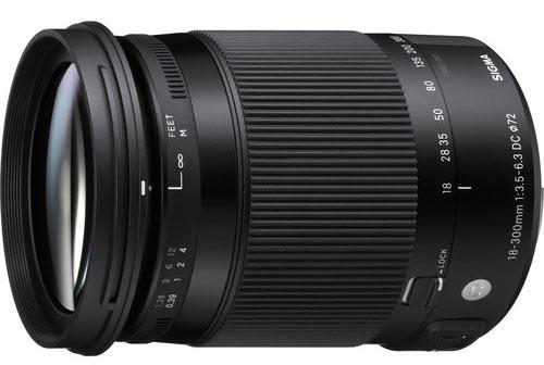 Sigma-18-300mm-lens-image