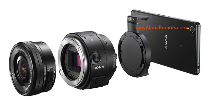 Sony-QX1-image-leaked