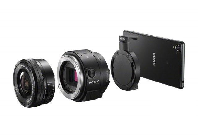 Sony-QX1-images-4