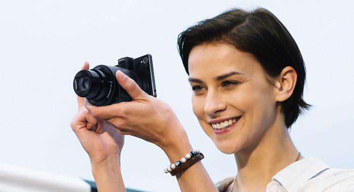 Sony-QX30-lenses