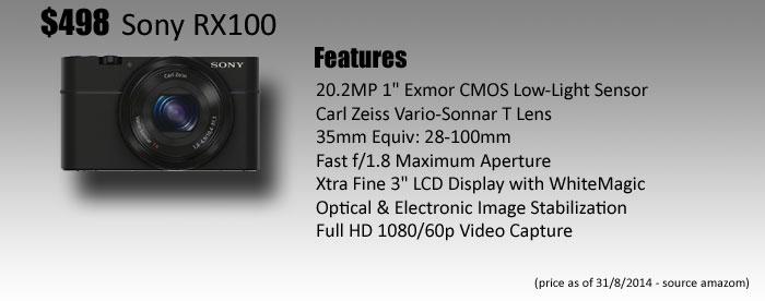 Sony-RX100-image-2