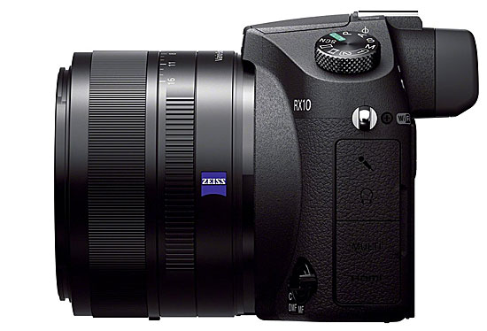 Sony-RX20-coming-soon