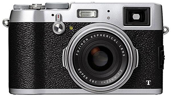 fujifilm-x100t-front-image