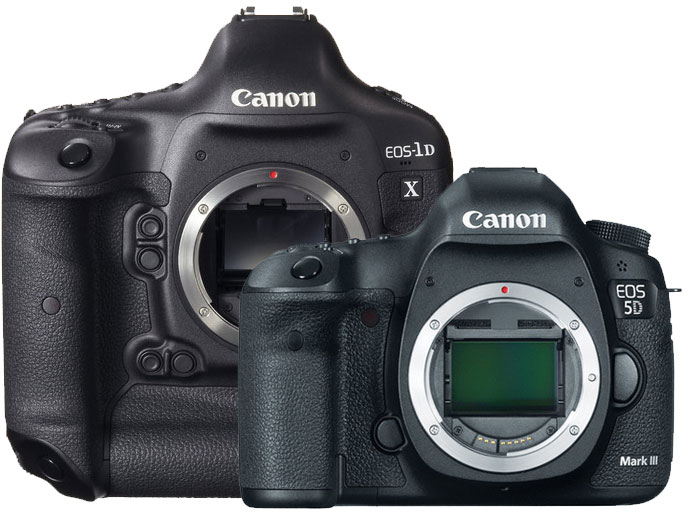 Canon 1dx mark ii coming on 2015 new camera for New camera 2015