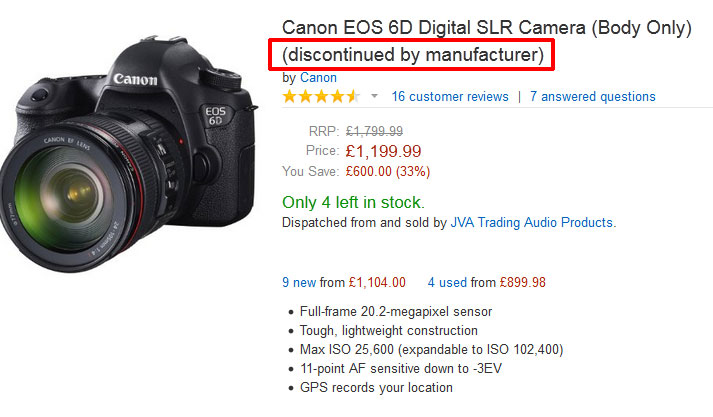 Canon-6D-Discontinued-Image