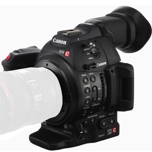 Canon-C100-Mark-II-image
