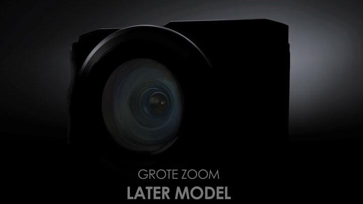 Canon Upcoming Cameras 2015 « NEW CAMERA