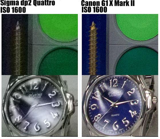 DP2-Quattro-vs-G1X-Mk-2-ima