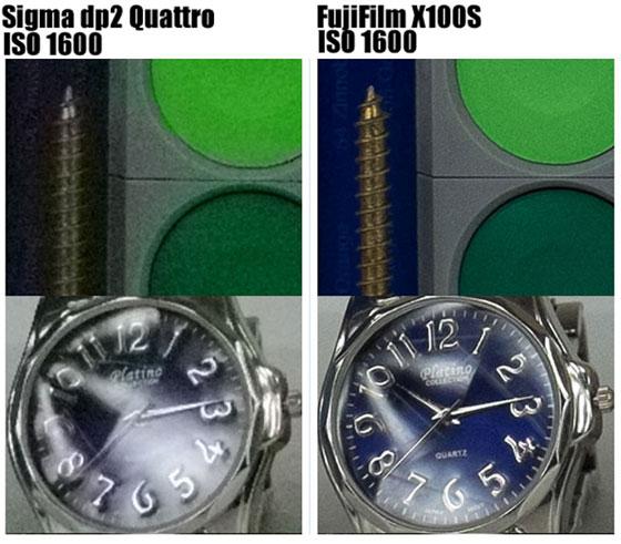 DP2-Quattro-vs-G1X-x100s