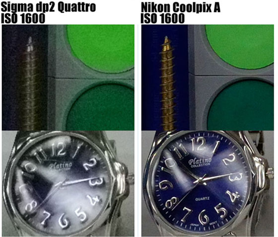 DP2-Quattro-vs-Nikon-coolpi