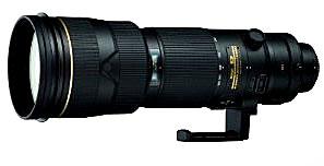 NIKKOR-200-400mm-f4G-ED-VR-