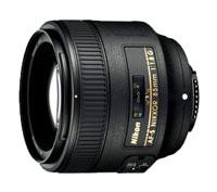 NIKON-85mm-f1.8G-AF-S-Lens