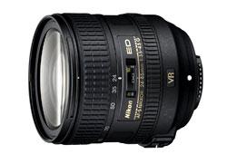 Nikon-24-85mm-f3.5-4.5G-ED-