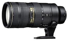 Nikon-70-200mm-f2.8G-ED-VR-