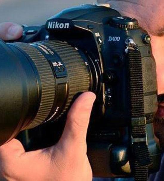 Nikon-D400-image-2