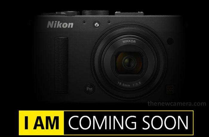 Nikon-coolpix-II-image