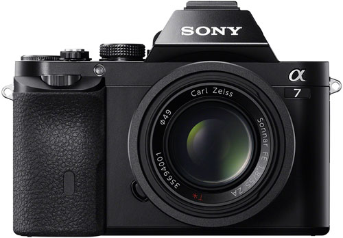 Sony 46 mp camera coming in q1 of 2015 new camera for New camera 2015