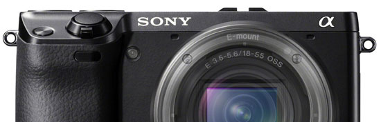 Sony upcoming cameras 2015 new camera for New camera 2015