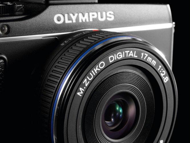 olympus-Pen-series-coming-s