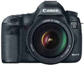 Canon-5D-Mark-III-image
