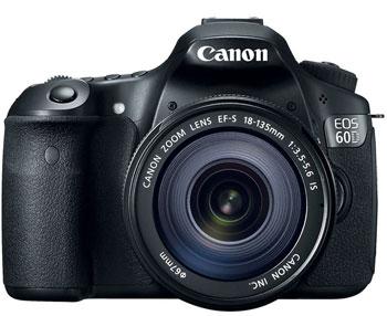 Canon-60D-small-image