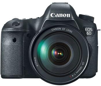 Canon-6D-small-image