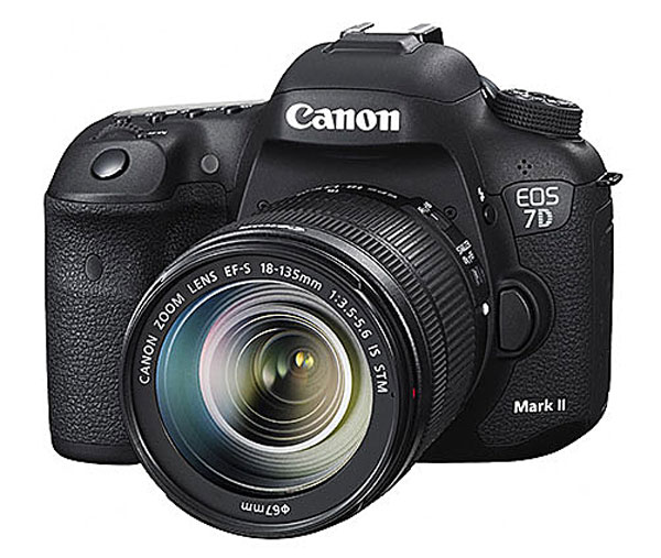 Canon-7D-Mark-II-side-image