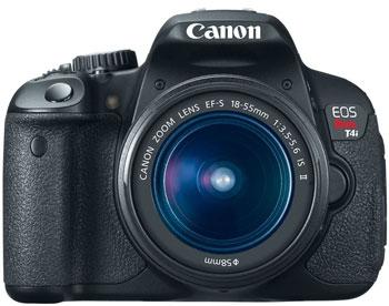 Canon-T4i-small-image