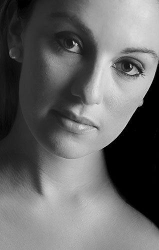 Filipa-Scarpa-01New-Camera