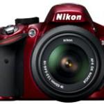 Nikon-D3200