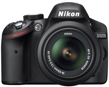 Nikon-D3200-small-image