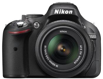 Nikon-D5200-image-small