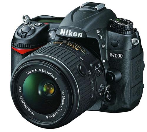 Nikon-D7000-low-price-image