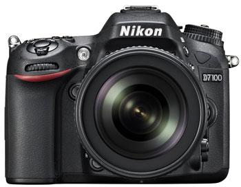 Nikon-D7100-small-image