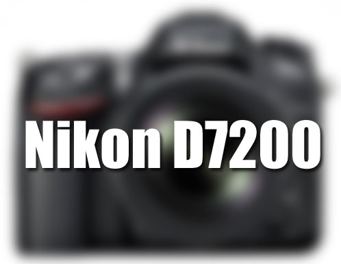 Nikon D7200 Leaked Specification « NEW CAMERA