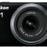 Nikon-S1
