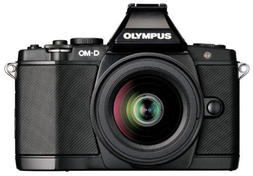 Olympus-E-M6-Image