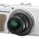 Olympus-XZ-10-Camera