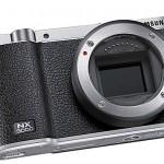 Samsung-NX3000-image-withou