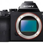 Sony-A7r-l-image