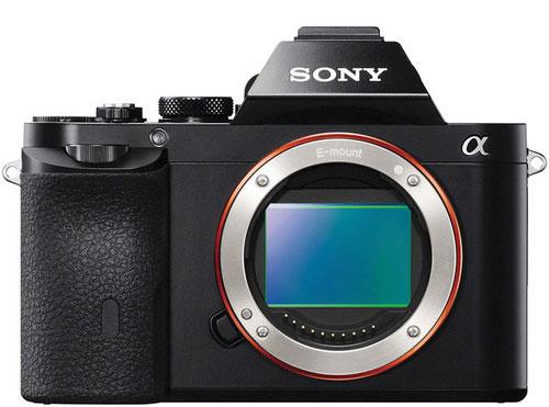 Sony-Multilayer-Sensor-Rumo